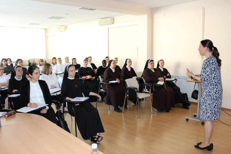 Edukacijski seminar (5)