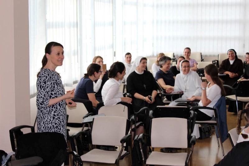 Edukacijski seminar (7)