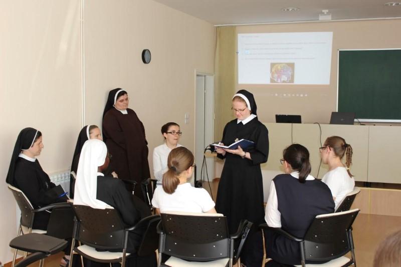 Edukacijski seminar (8)