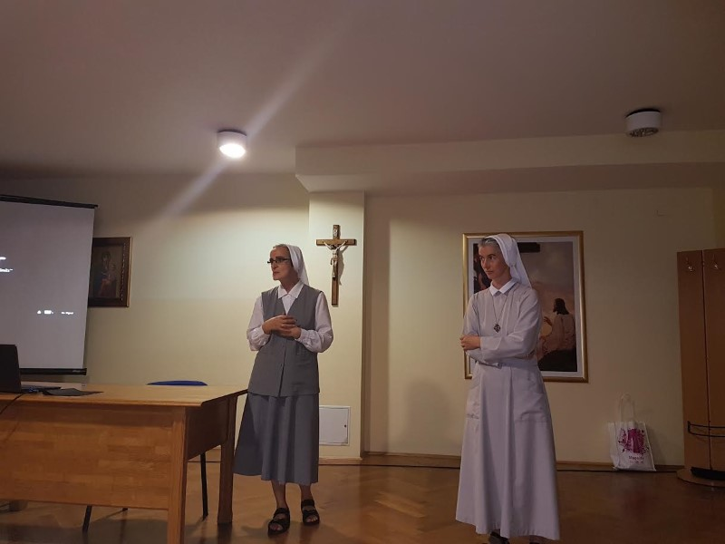 Misionarke (1)