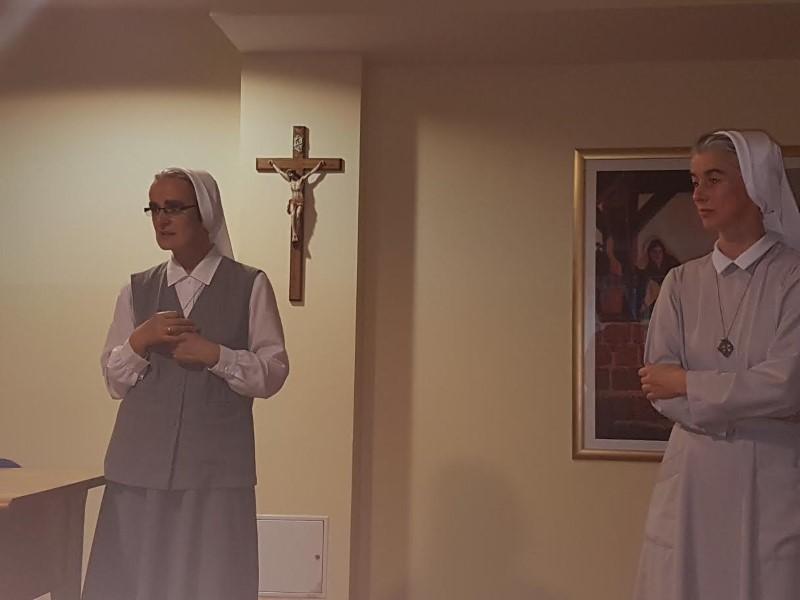Misionarke (2)