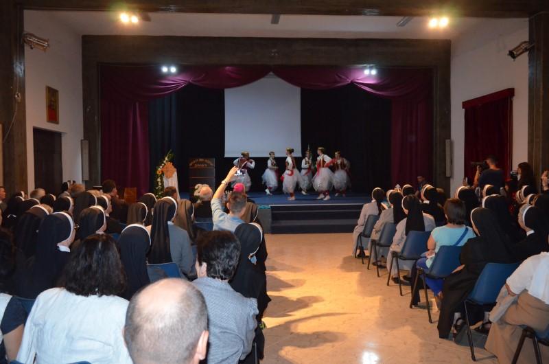 Proslava u albaniji (14)
