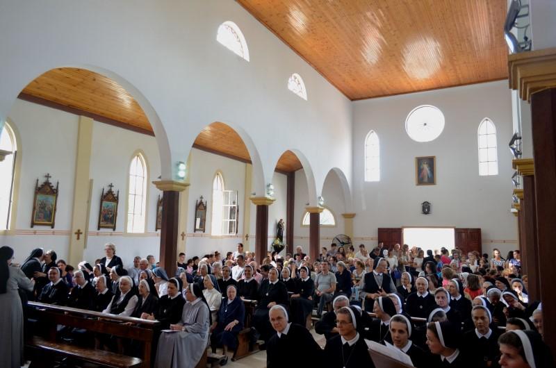 Proslava u albaniji (15)