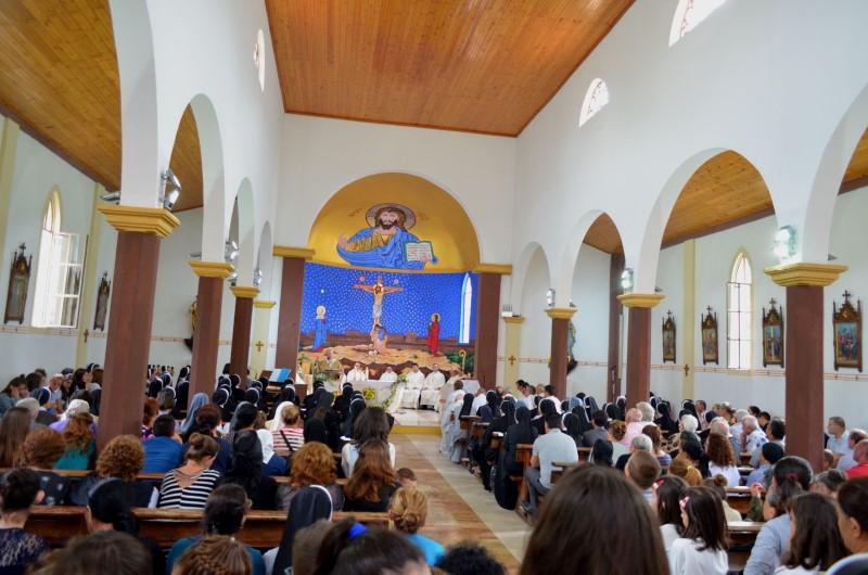 Proslava u albaniji (18)