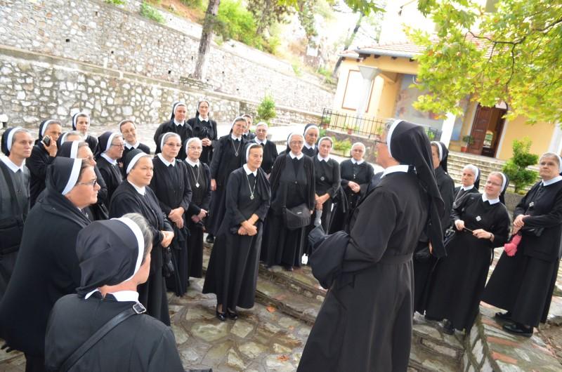 Proslava u albaniji (31)