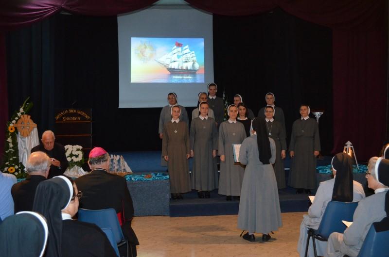 Proslava u albaniji (4)