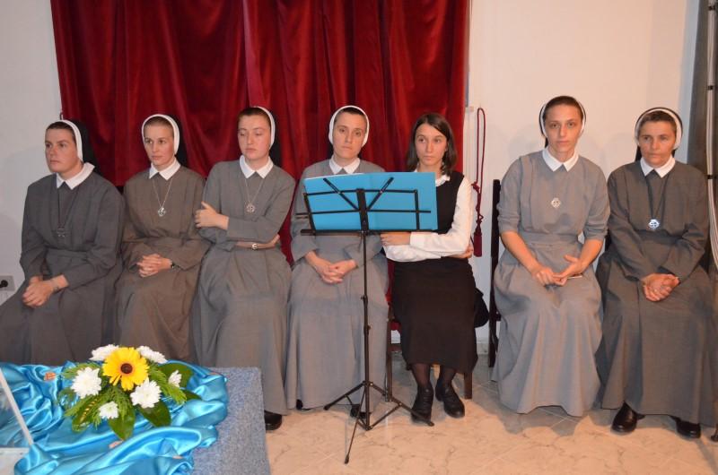 Proslava u albaniji (8)