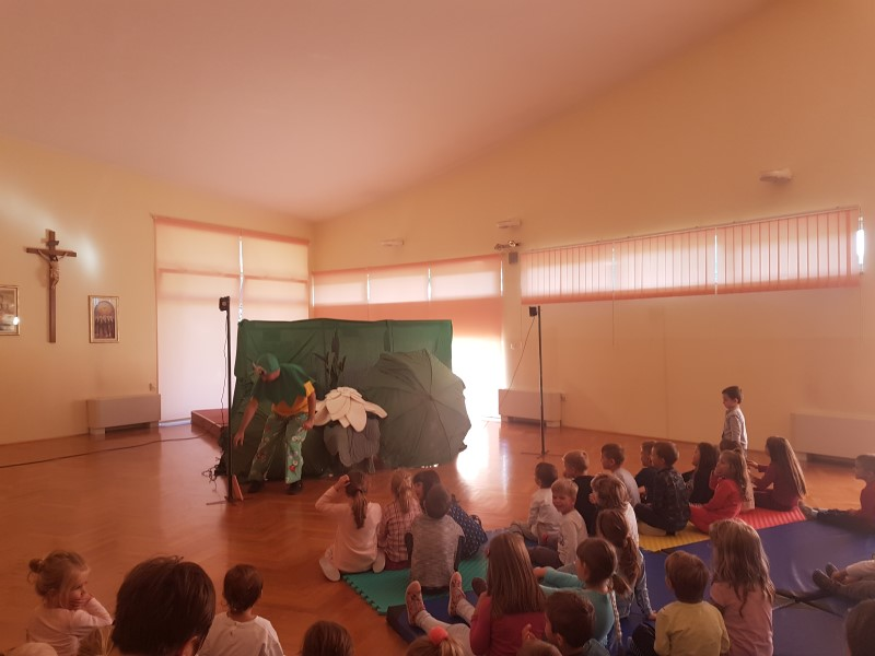 Predstava (1)