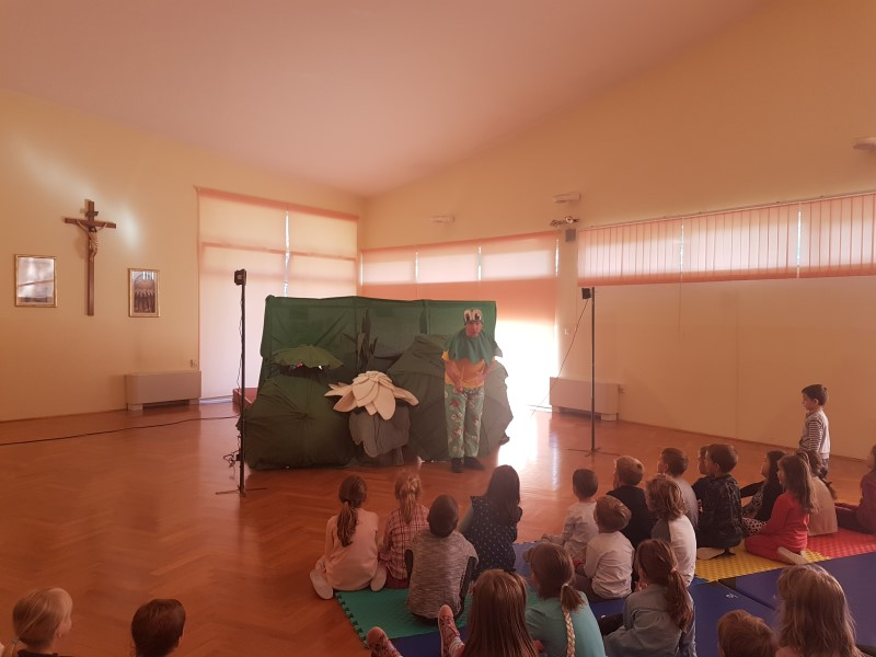 Predstava (2)