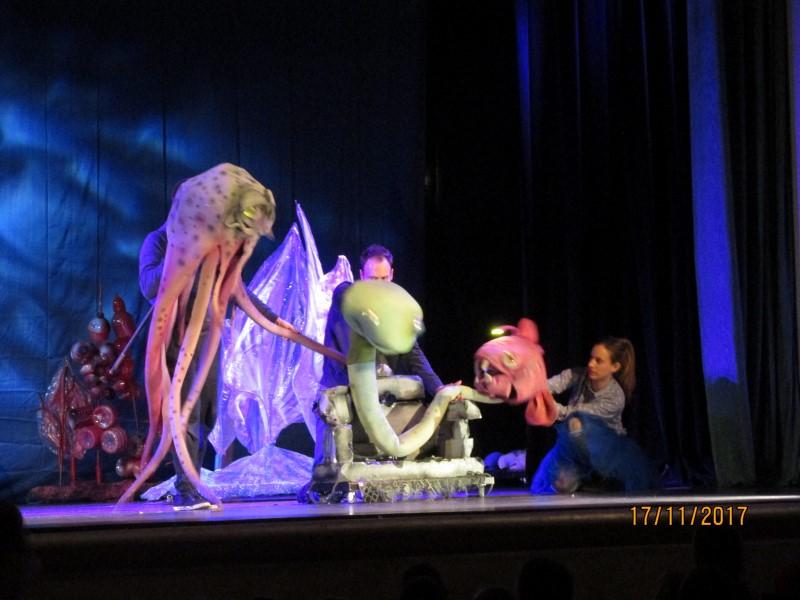 Predstava (4)