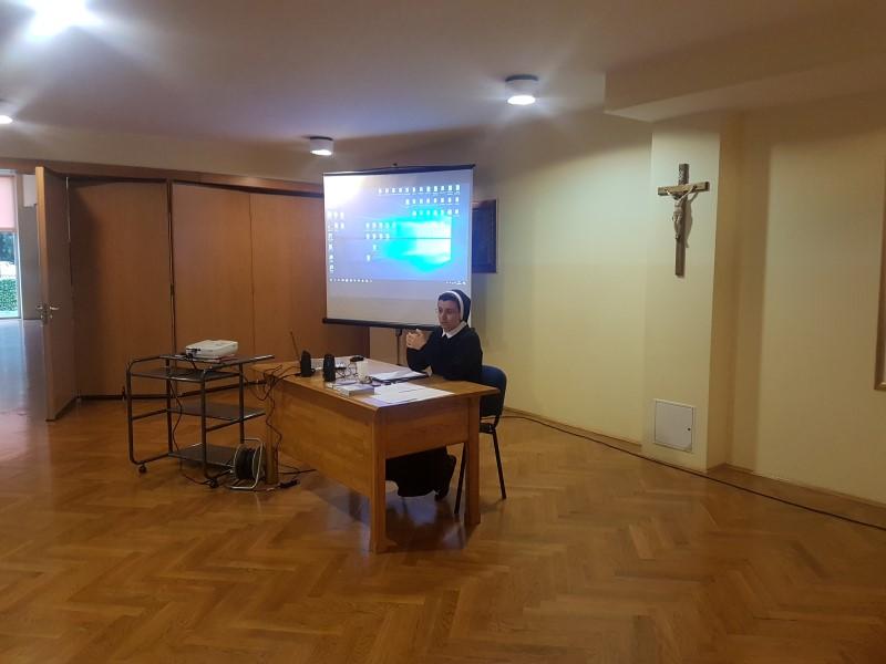 Predavanje (5)