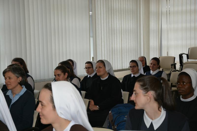 Skola za novakinje (3)