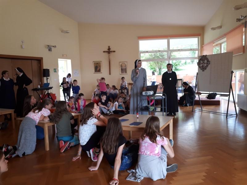 Susret zborova u granesini (14)