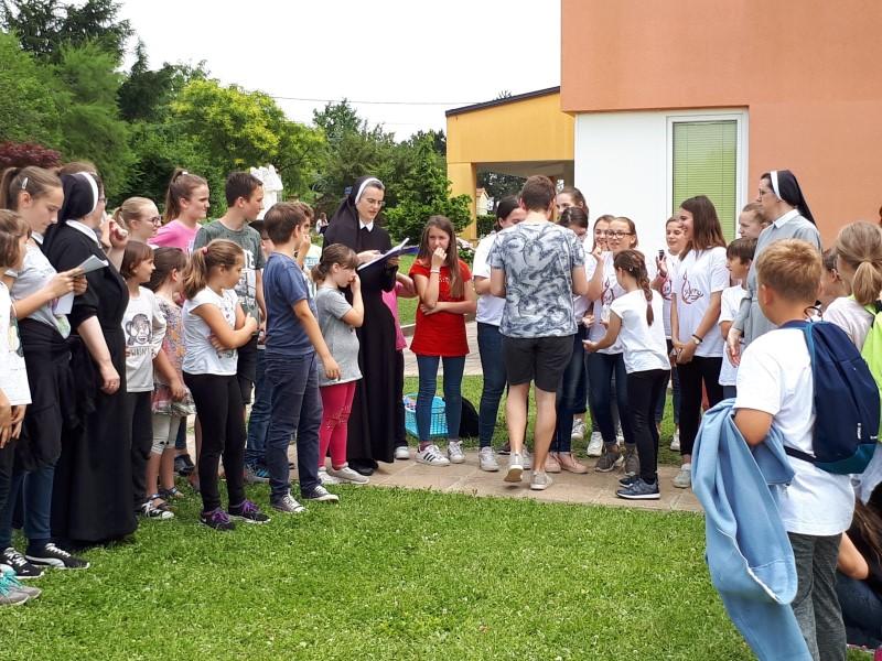 Susret zborova u granesini (15)