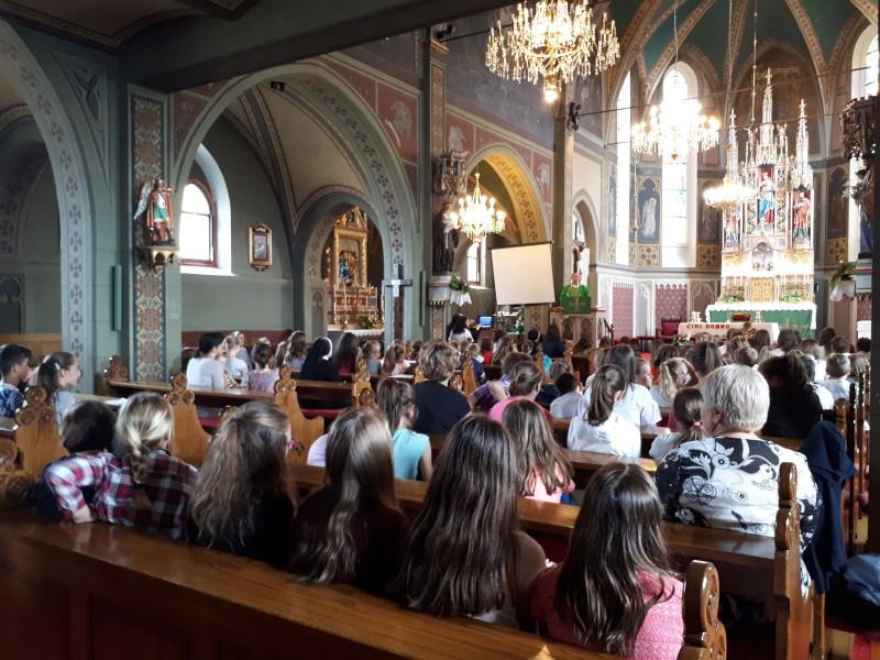 Susret zborova u granesini (7)