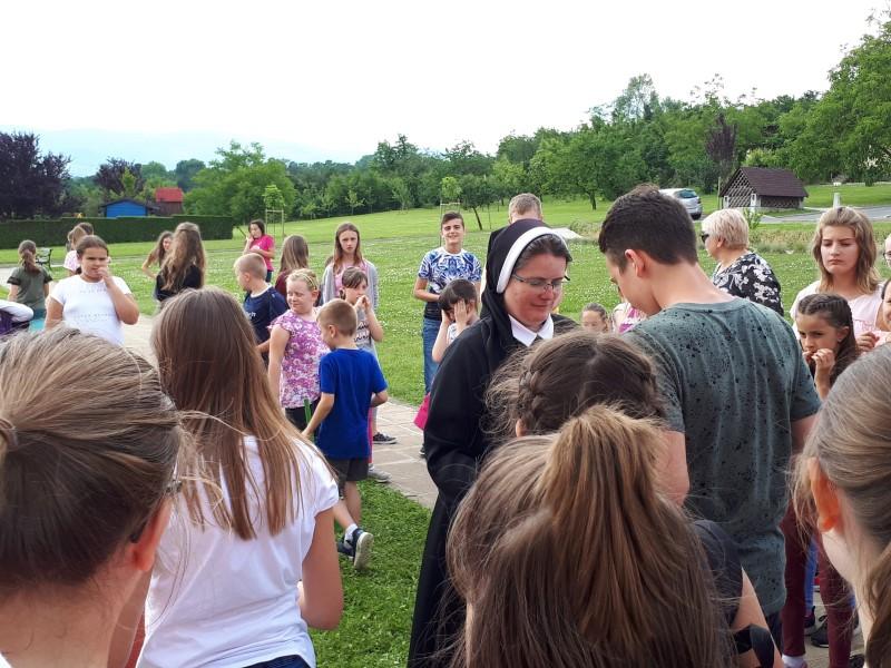 Susret zborova u granesini (8)