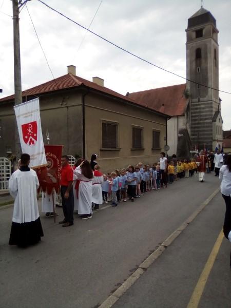 Sv. marko (3)