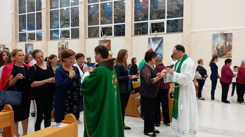 Novi travnik-proslava (1)