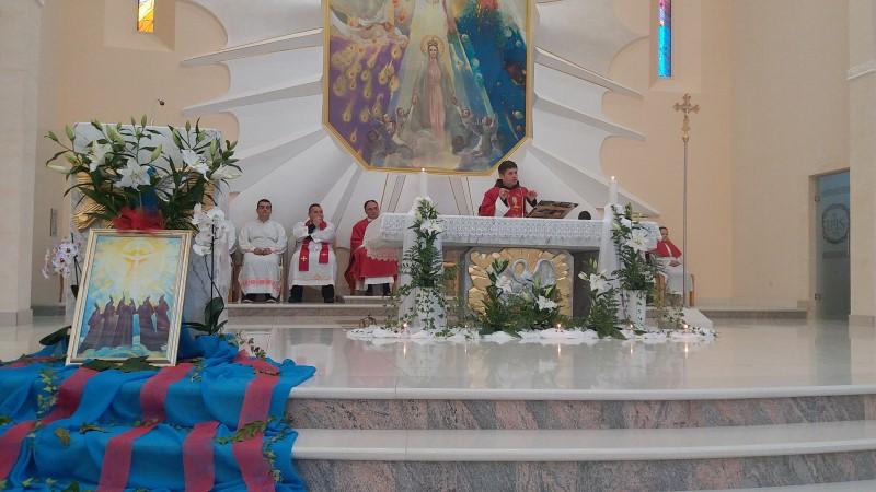 Novi travnik-proslava (4)