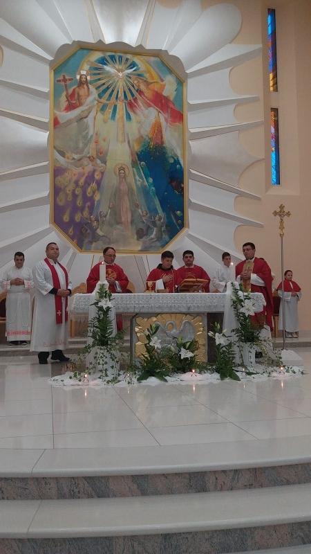 Novi travnik-proslava (5)