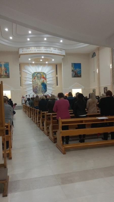 Novi travnik-proslava (8)