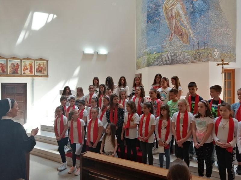 Zadar - susret zborova (1) (custom)