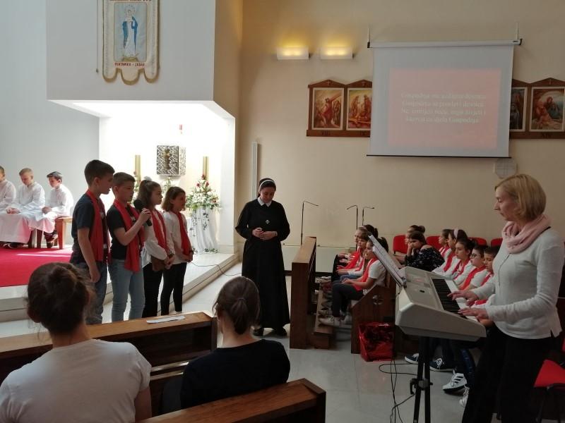 Zadar - susret zborova (3) (custom)