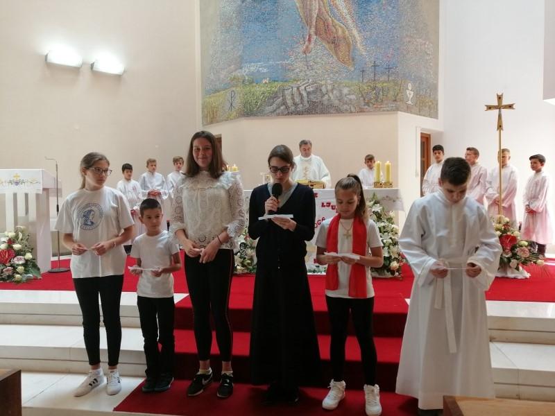 Zadar - susret zborova (4) (custom)