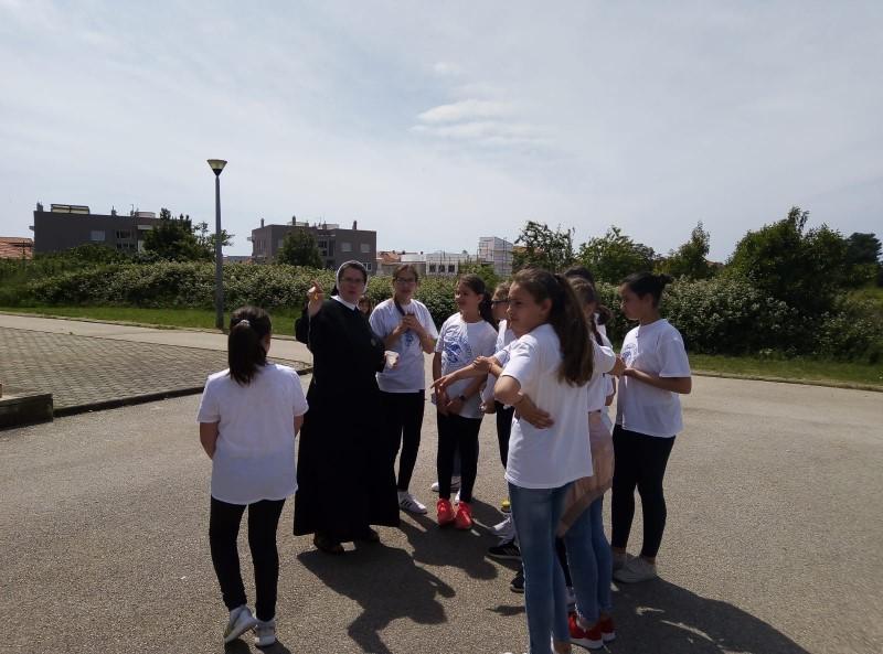 Zadar susret zborova (1) (custom)