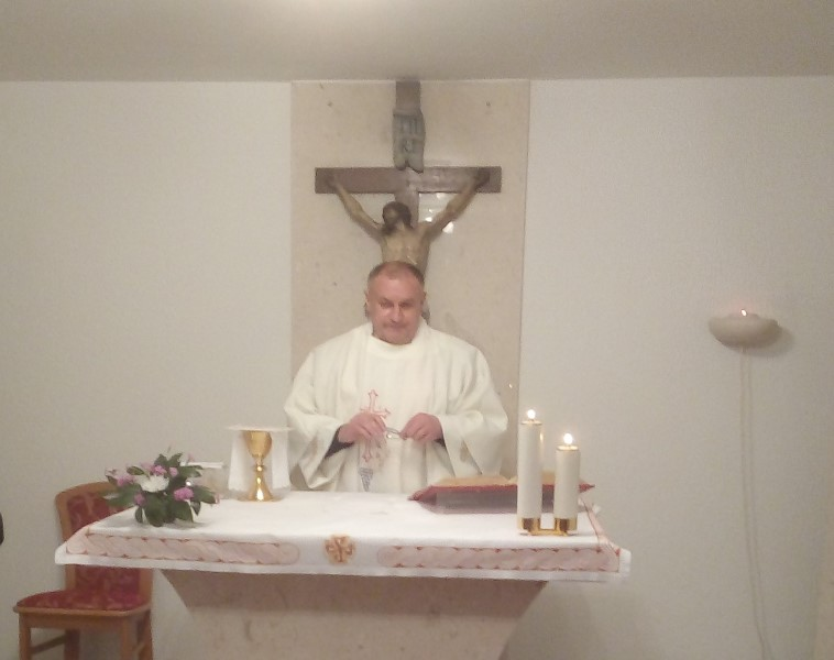 Sv. leopold (2) (custom)