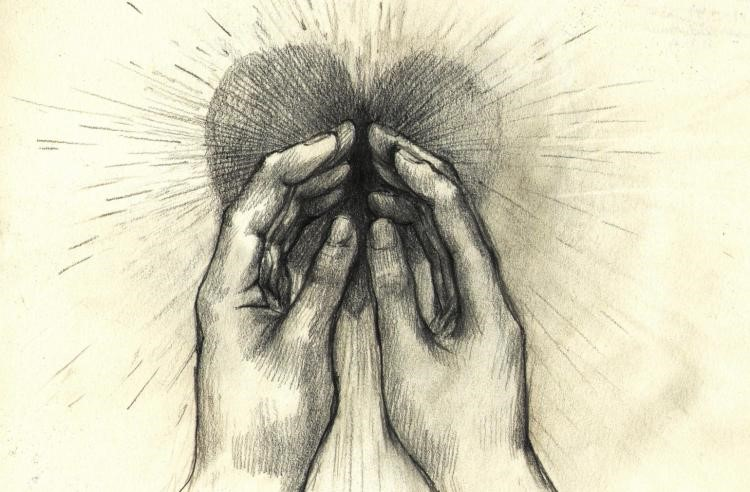 Molitva kao Božje dodijavanje nama
