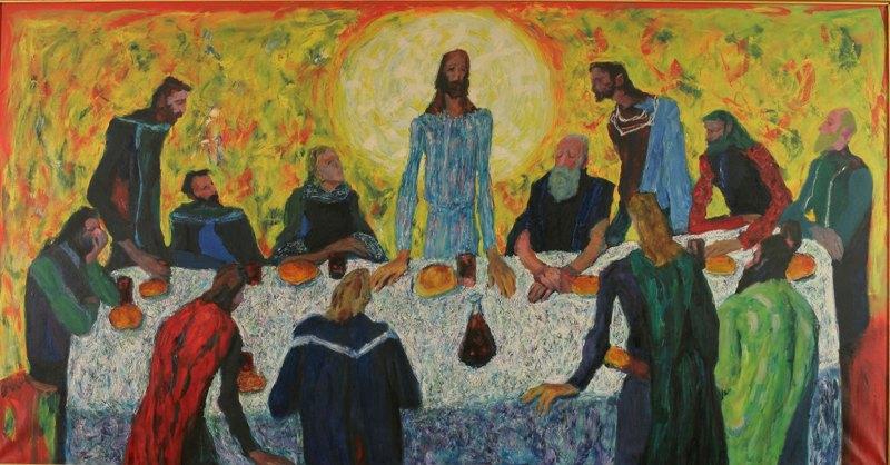 Po Kristu, s Kristom i u Kristu nadilaziti zakone fizike i vremena