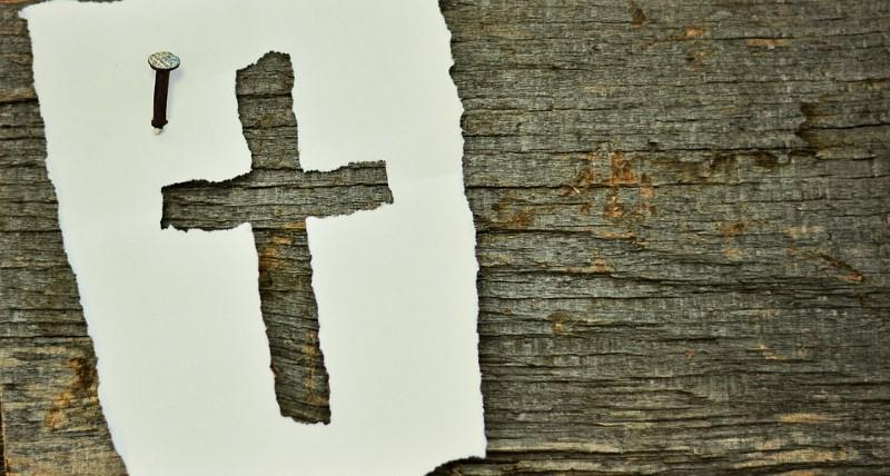 Križni put Drinskih učenica