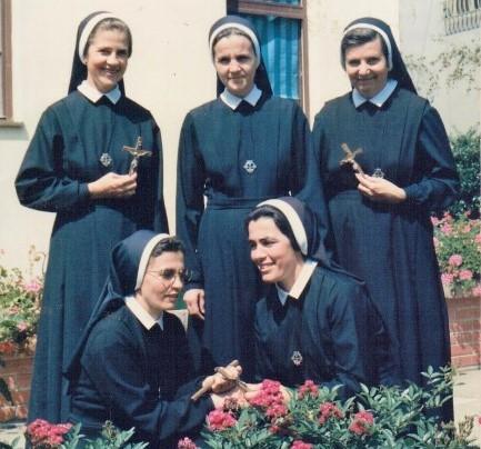 25 godina djelovanja u Albaniji - doprinos obnovi crkvenog života u ateiziranoj zemlji