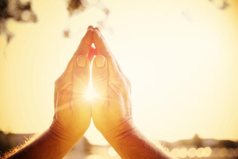 """Održana duhovna obnova na temu """"Gospodine, umnoži nam vjeru!"""""""