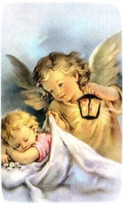 Dječji vrtić Anđeo