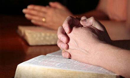 Molitveni prilozi i klanjanja