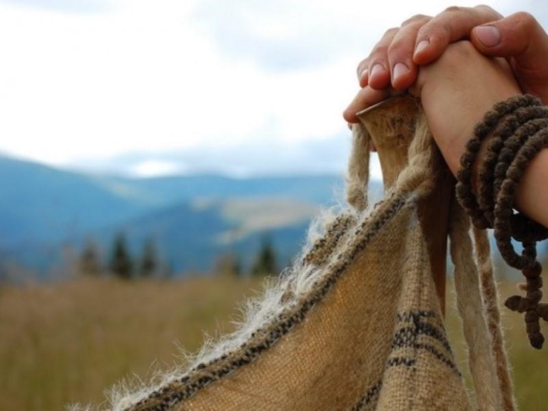 Obraćenje – život kao remek djelo Božje ljubavi i volje