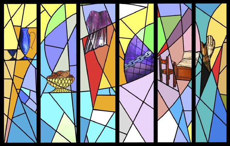 """Održana duhovna obnova za laike na temu """"Sakramenti u životu kršćanina - sakrament euharistije"""""""