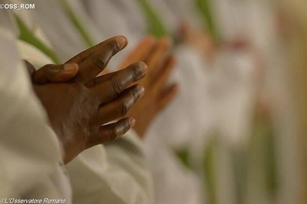Vjera je dar koji mijenja život, ne može ju se kupiti