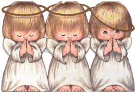 Dječji vrtić Anđeli