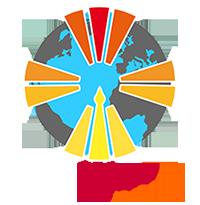 Logo družbe